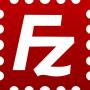 fr:hebergement:tutoriel:filezilla.png