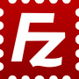 fr:hebergement:tutoriel:filezilla.png